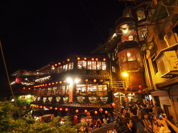 台湾旅行2014-13