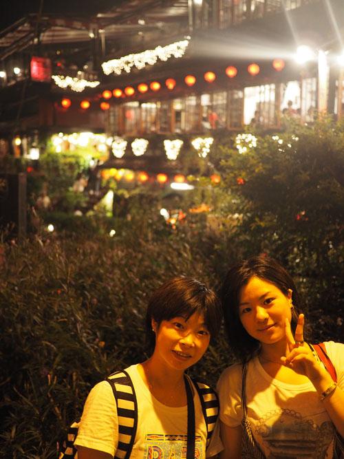 台湾旅行2014-14