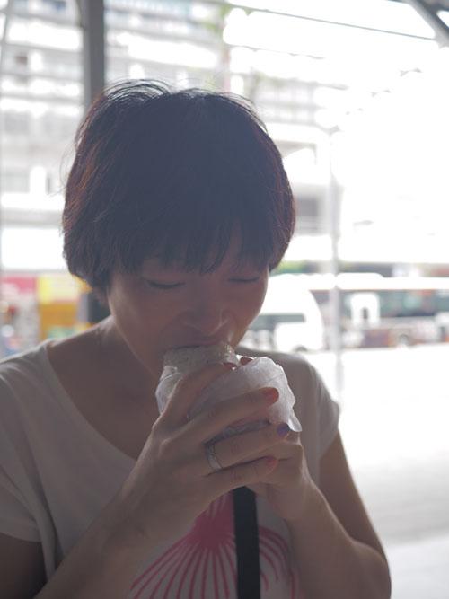 台湾旅行2014-16