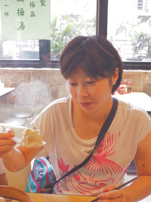 台湾旅行2014-22