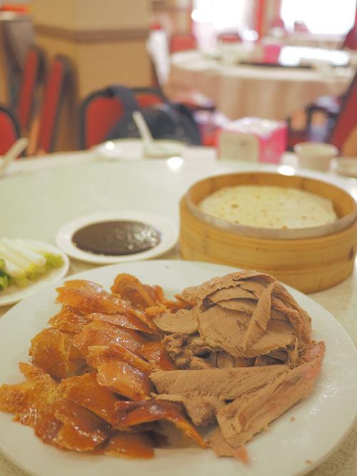 台湾旅行2014-8